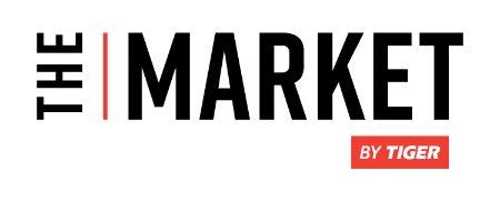 TheMarket withTiger logo horiz rgb - Home