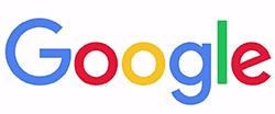 google - The Market at Bellair