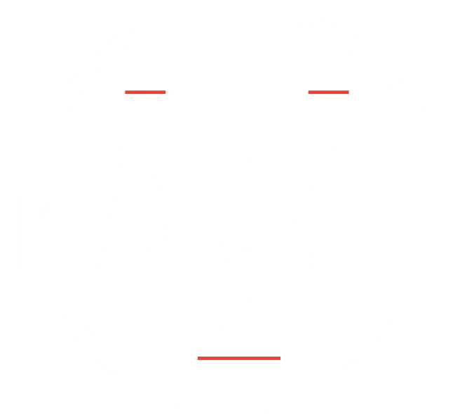 the market by tiger white logo - Home