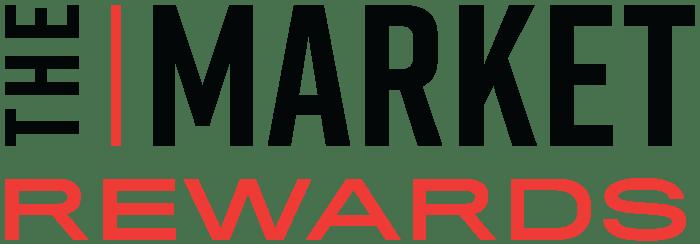 the market rewards - Home